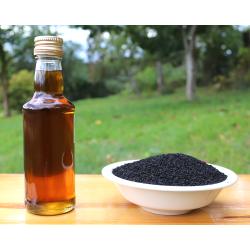 Olej z czarnuszki 200 ml