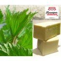 Mydło ziołowe - naturalne