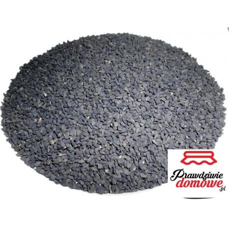 Nasiona czarnuszki (czarny kminek) 200g