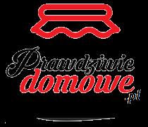 prawdziwiedomowe.pl